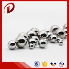 Stainless Steel Decorative Balls Stainless Steel Decorative Balls Stainless Steel Decorative Balls 33