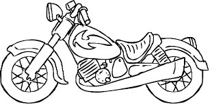Semi Truck Coloring Pages Free Truck Coloring Sheets Logging Semi