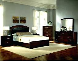 Traditional Bedroom Furniture Designs Like Any Traditional Furniture ...