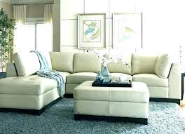 colored couches ivory color sofa leather couch colors amazing sofas sectional s for cleaning light