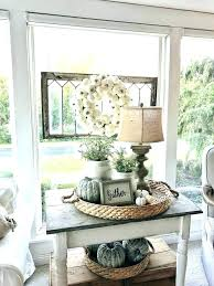 dining room table centerpieces dining table centerpiece ideas for everyday best everyday table centerpieces ideas only