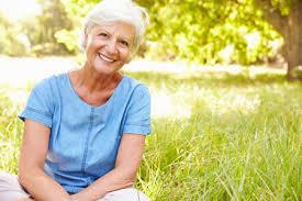 Основные принципы рационального питания пожилых людей Секреты  Правильные продукты питания для пожилых людей