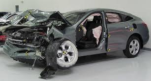 File:2010 Honda Accord Crosstour EX-L IIHS.jpg - Wikimedia Commons