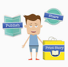 write your own stories online for argumentative essays on write your own stories online for