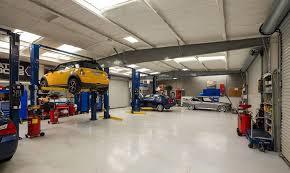 ryan g motorworks 19 photos 48 reviews auto repair 2135 gr valley hwy auburn ca phone number last updated november 28 2018 yelp