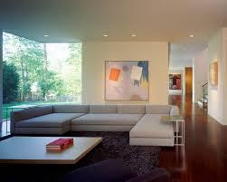 Wooden Floor Living Room Designs Living Room Trendy Cool Living Room Design Ceramic Full Area