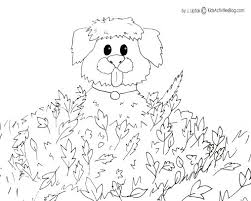 Small Picture Coloring Pages Halloween Printable Coloring Pages For Toddlers