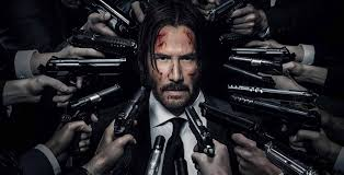 10 Most Memorable Quotes From The John Wick Franchise