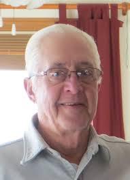 Obituary of Dale Smith