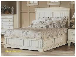 antique white bedroom furniture. Antique White Dresser Bedroom Furniture Fresh Idea Amazing Home Design And