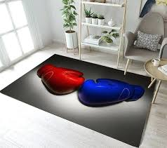 full size of red and blue bath mat white bathroom rugs lb boxing gloves doormat living