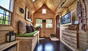 Small Picture Tiny Homes Bend Oregon Tiny House Builder