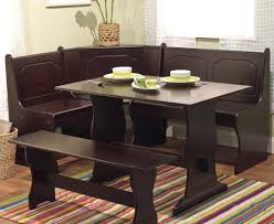 banquette table as the best dining room and kitchen furniture. Corner Banquette Table Kitchen Furniture Ikea Bench Jpg Full Size Of Living Room Home Design Chair Ideas Interior Studio Modernall Decorate As The Best Dining And