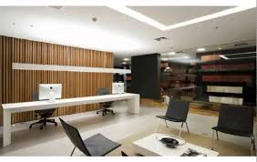 interior designer for office. Unique For Modern Office Interior Design  Best Interior Designer Gurgaon Delhi  YouTube Inside Designer For A