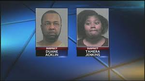 Prosecutors drop some charges against couple accused in day care ...