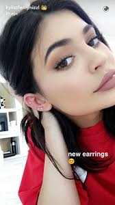 1680 best images about King Kylie on Pinterest