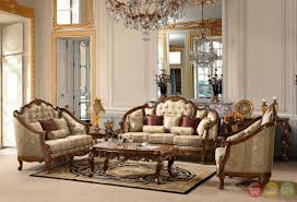 french formal living room. Living Formal Room Furniture For Sale Marvelous Delightful French Empire Chandelier Antique Style Luxury R