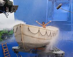how life of pi became a visual masterpiece an error occurred