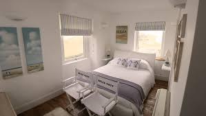 Lighthouse Bedroom Decor Best Beach Theme Decorating Room Ideas 3948
