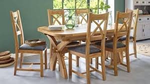 elegant large dining tables and dining sets 56 large circular dining tables uk