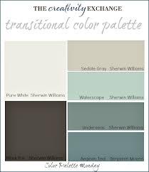 Small Picture Best 20 Paint color palettes ideas on Pinterest Color palettes
