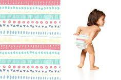 The Honest Company <b>Baby Diapers</b> | The Honest Company ...