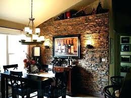 faux brick panels interior interior faux stone panels interior stone accent wall faux stone panels faux