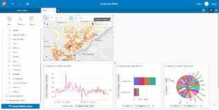 Gis Chart 2017 Whats New In Arcgis Online December 2017 Geonet The