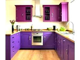 purple kitchen rugs purple kitchen rugs purple kitchen rugs purple kitchen full image for purple kitchen