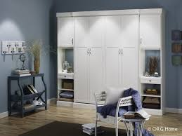 california closets murphy bed beds intended for orange county
