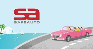 Safe Auto Quote Inspiration Safe Auto Quote Delectable Auto Insurance Quotes Cheap Car Insurance