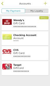 curc payment info
