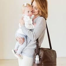 image trendy baby. Trendy Baby Bag Image 5