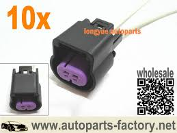 longyue gmc envoy throttle position sensor tps connector wiring longyue gmc envoy throttle position sensor tps connector wiring harness 6