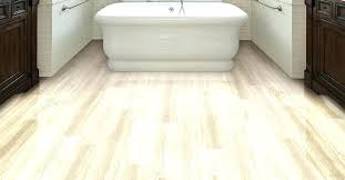 vinyl plank in bathroom image of allure flooring white install uk floating vi white vinyl plank flooring