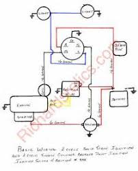 similiar universal ignition switch diagram keywords switch wiring diagram 4 wire ignition switch diagram on universal 4