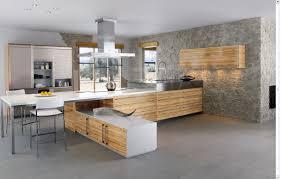 Kitchen Wall Finish 23 Very Beautiful French Kitchens