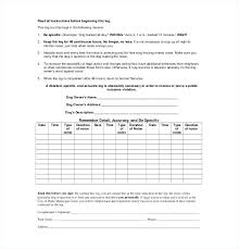 9 Employee Complaint Form Templates Having A Proper Helps Each The ...
