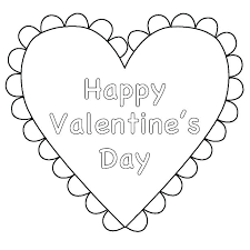 valentine hearts coloring pages. Fine Hearts Free Printable Heart Coloring Pages Colouring For Adults Valentine  Hearts To Color Pink Page Print  Intended