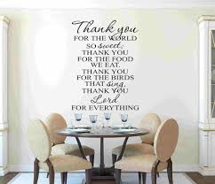 wall stickers wall decals damask pattern vinyl wall decal large damask wall stickers