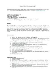 Church Nursery Worker Sample Resume Amazing Medical Resume Templates Free Downloads Medical Laboratory Assistant