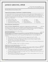 Resume Format For Nursing Job Free Download New 20 Nurse Resume