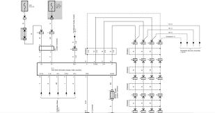 toyota venza wiring diagram toyota wiring diagrams online 2012 toyota tundra fuel gauge wiring diagram
