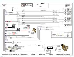 house wiring schematic diagram kanvamath org Basic Electrical Schematic Diagrams electrical panel wiring pdf how to read control diagrams plc diagram