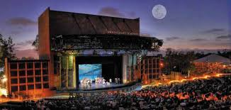 What upcoming concerts are you looking forward to? Things To Do In San Diego Entertainment In San Diego Passport To San Diego
