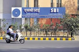 Sbi Bank Share Price History Chart Sbi Share Price Sbi Stock Price State Bank Of India Stock