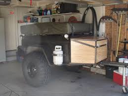 homemade off road trailers could be turned into a solid homemade off road trailer
