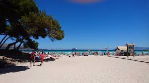Beach Photo Best Beaches In Spain Travelers Choice Awards Tripadvisor