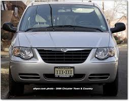 2018 chrysler grand caravan. modren caravan 2006 chrysler minivans inside 2018 grand caravan