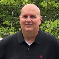 Darryl Cantrell - Commercial Sales Specialist - Advance Auto Parts |  LinkedIn